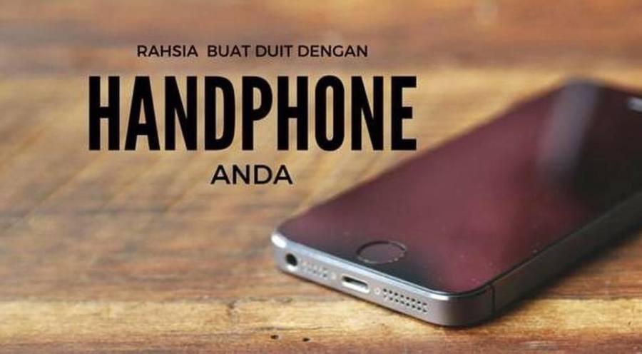 aplikasi-duit-rahsia-buat-duit-dengan-handphone